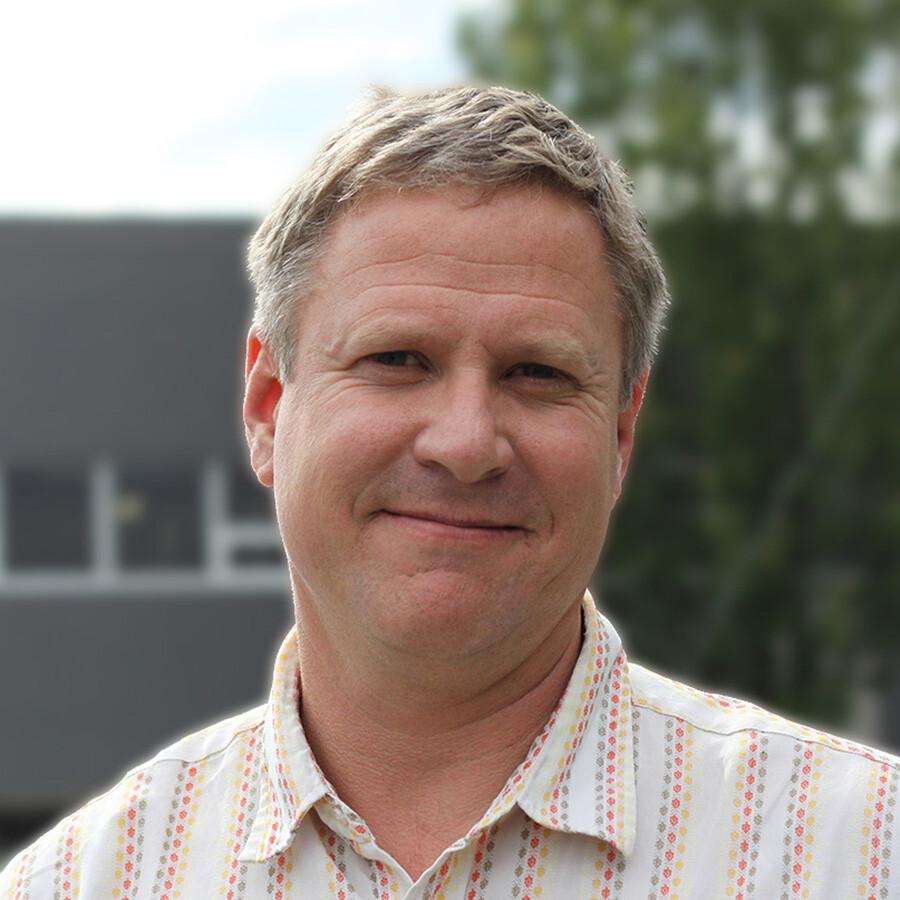 Craig Schultz