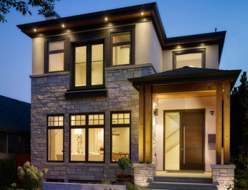 888 Residence