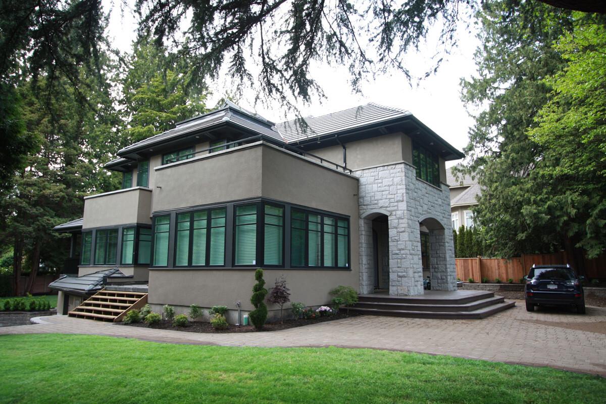 macdonald-residence-2815-sw-marine-9