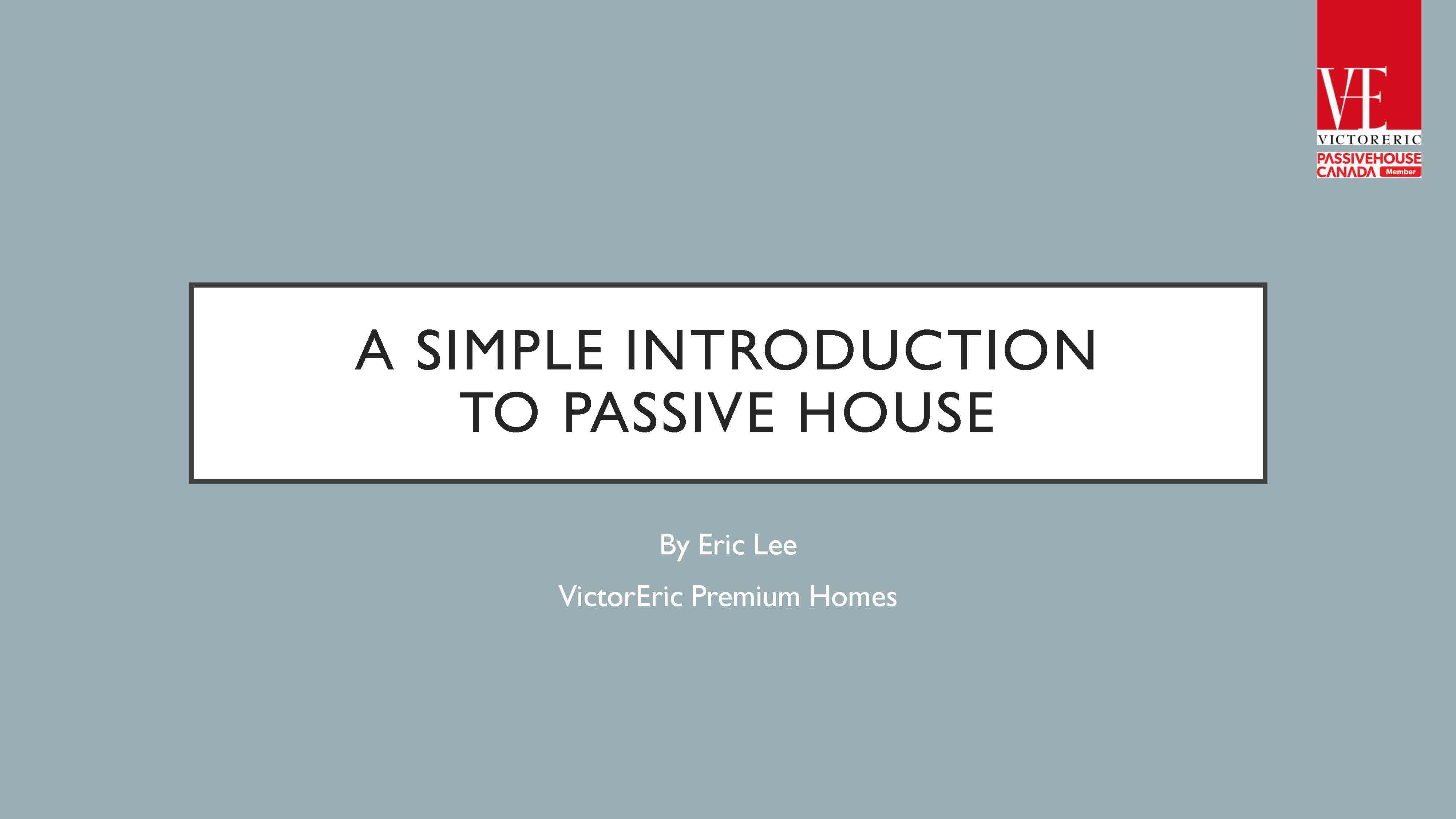 passive-house-simple-introduction-for-clients_page_01