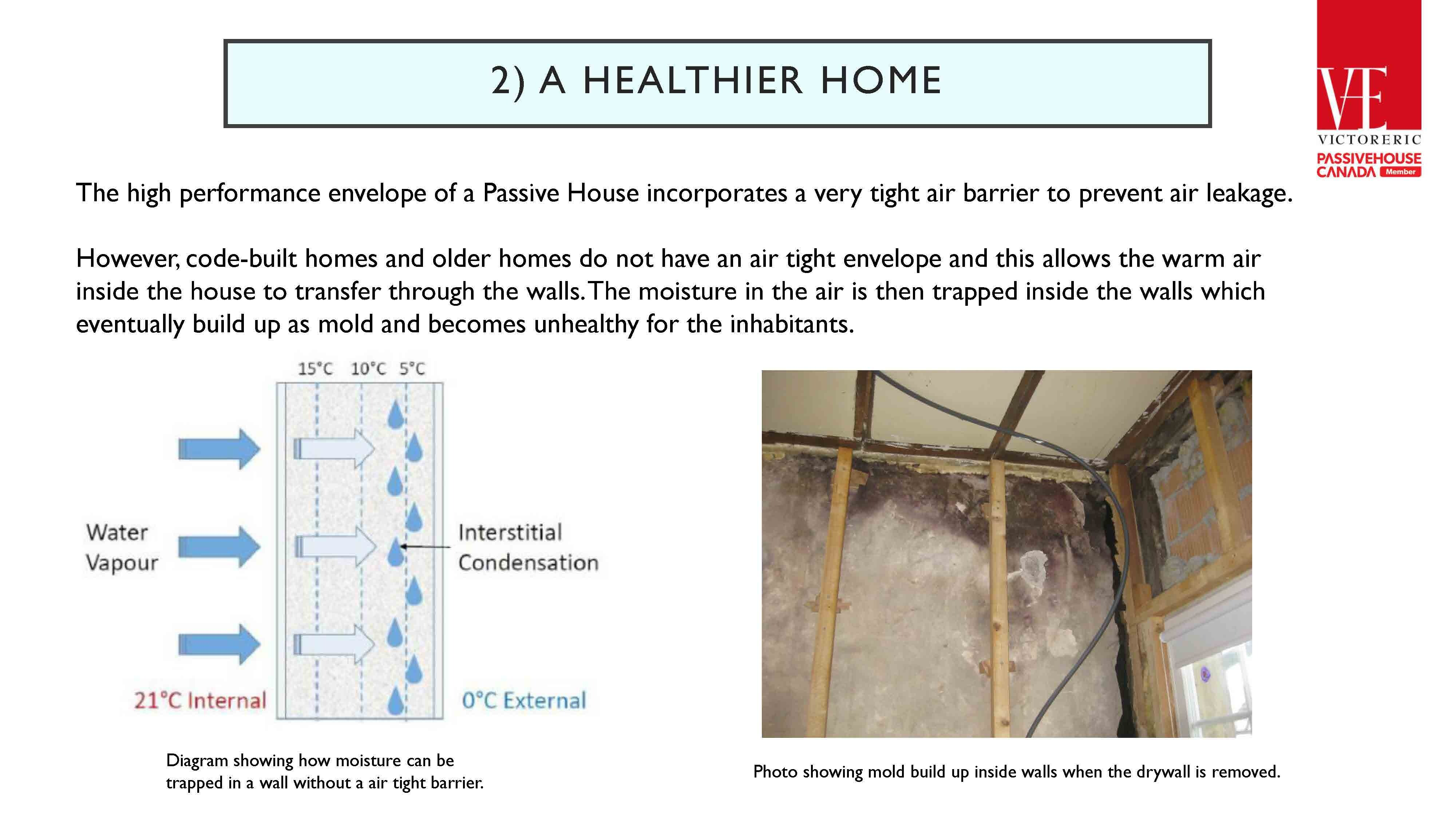 passive-house-simple-introduction-for-clients_page_09