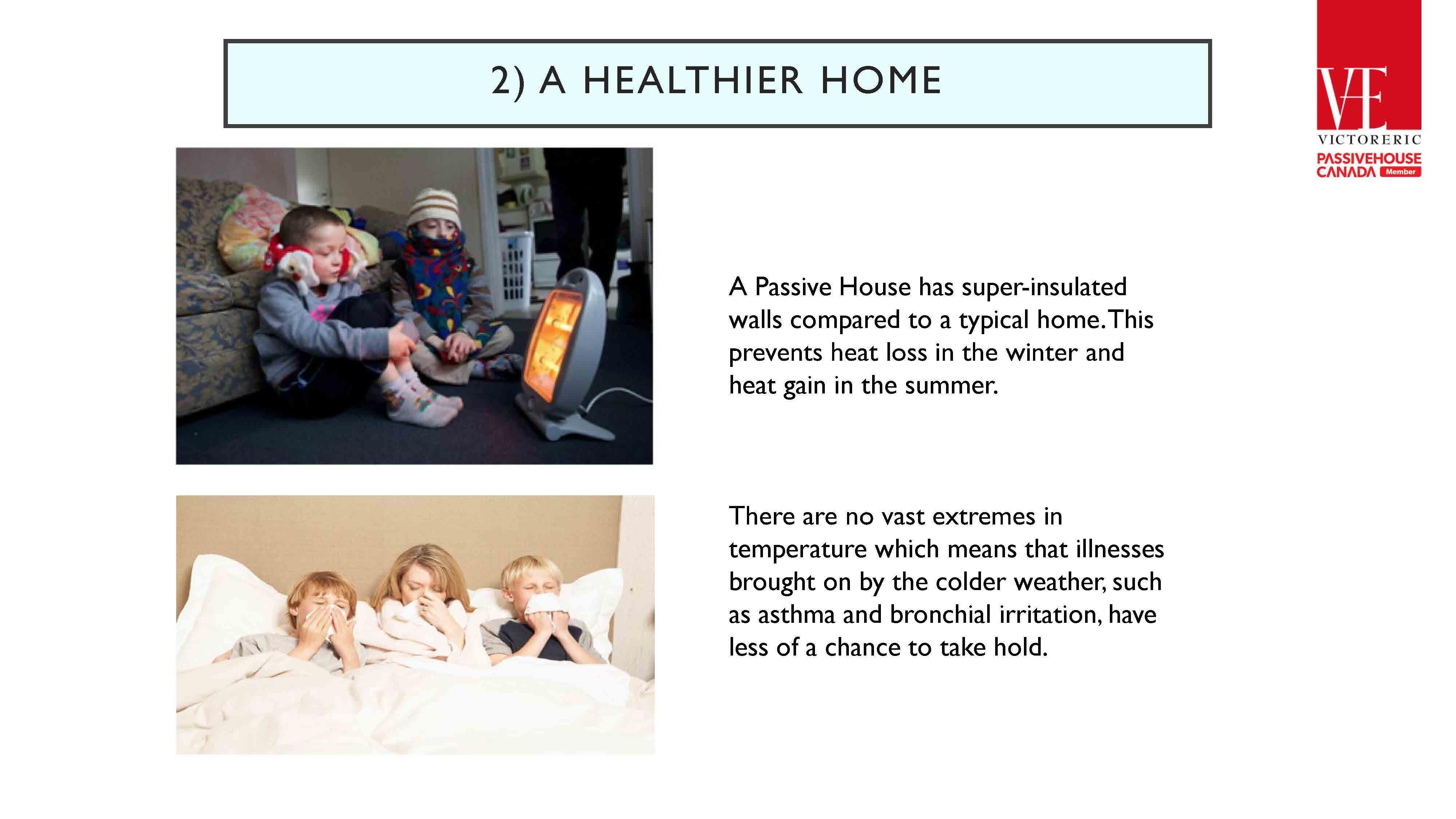 high performance victoreric. Black Bedroom Furniture Sets. Home Design Ideas