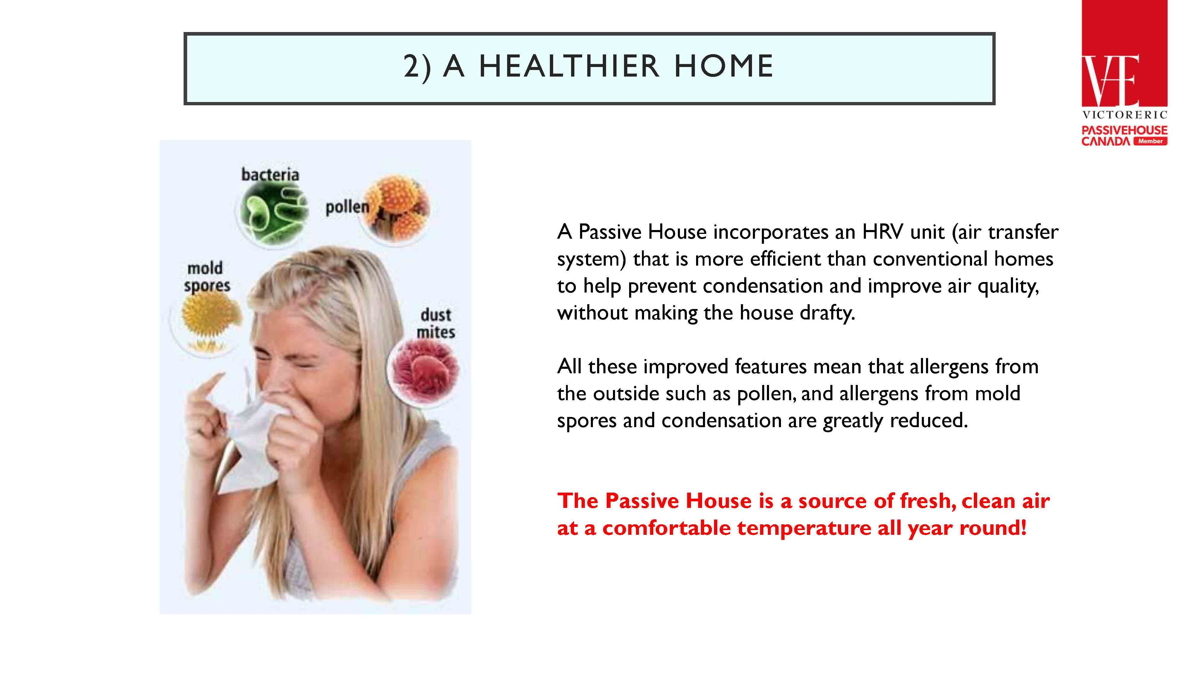 passive-house-simple-introduction-for-clients_page_11