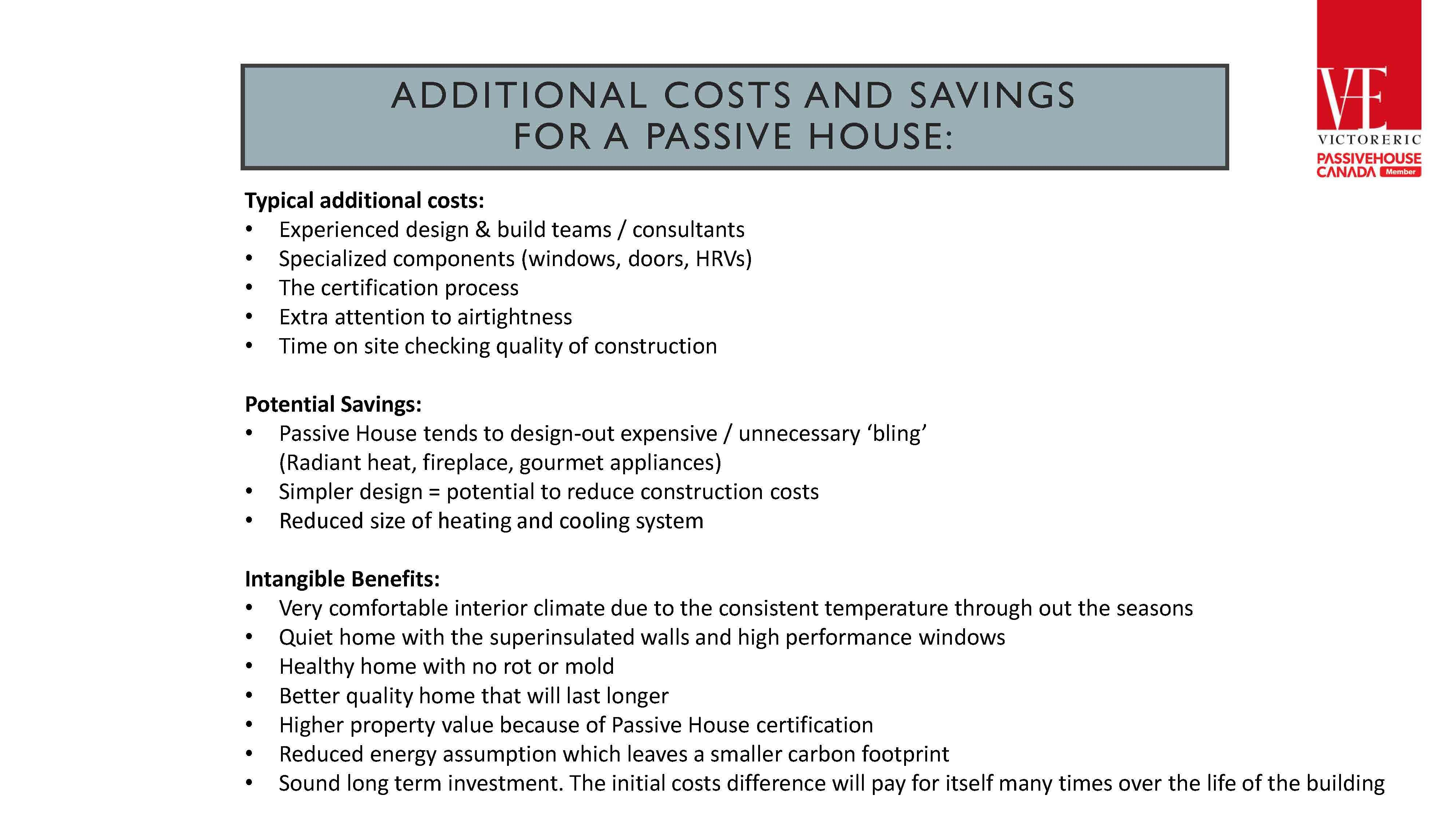 passive-house-simple-introduction-for-clients_page_20