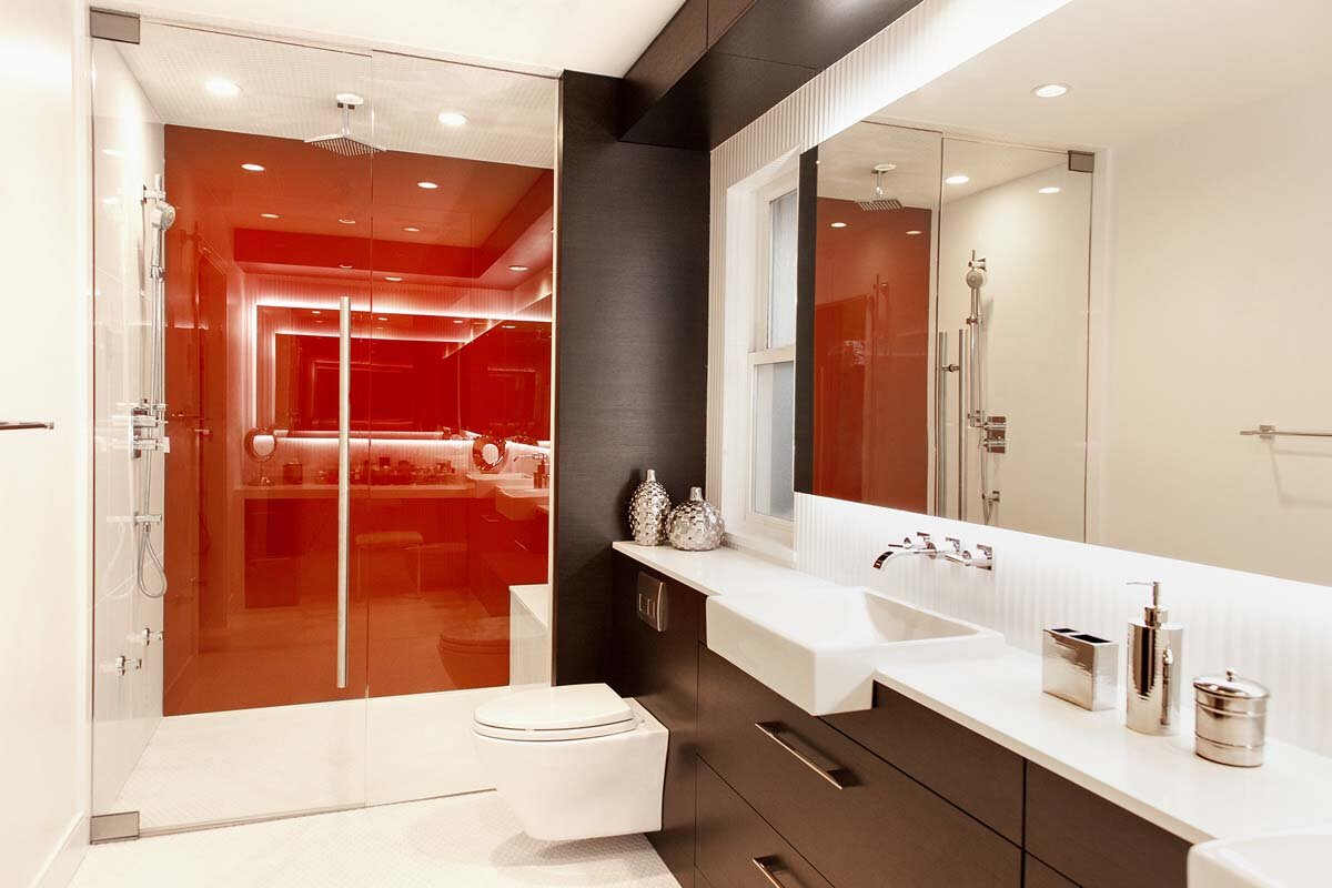 victoreric-bathroom-reno-065
