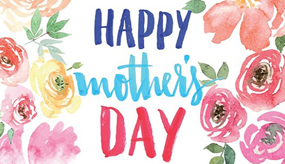 15929-happy-mothers-day-watercolor2