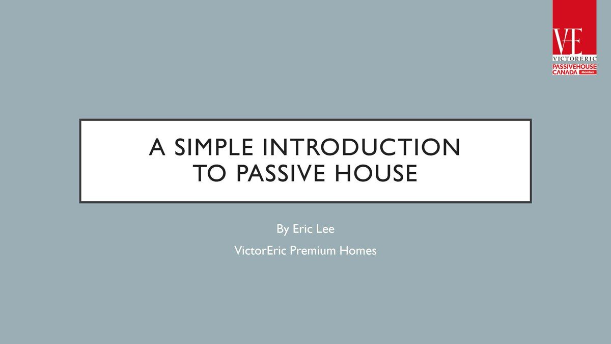 Passive House Simple Introduction – For Clients_Page_01