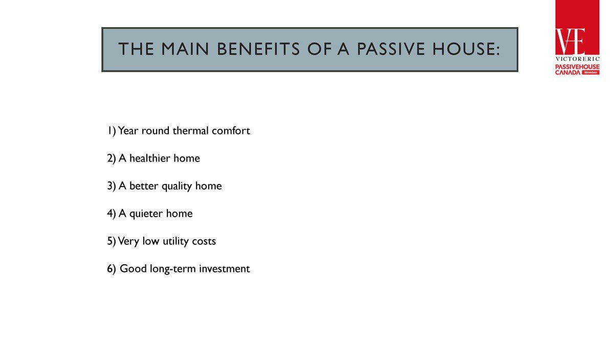 Passive House Simple Introduction – For Clients_Page_04