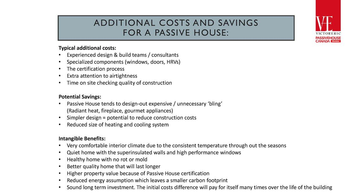 Passive House Simple Introduction – For Clients_Page_21
