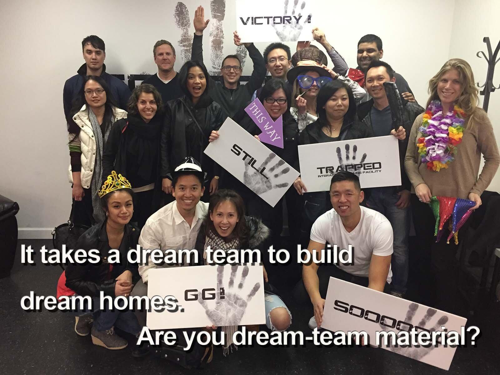 Victoreric Design Group